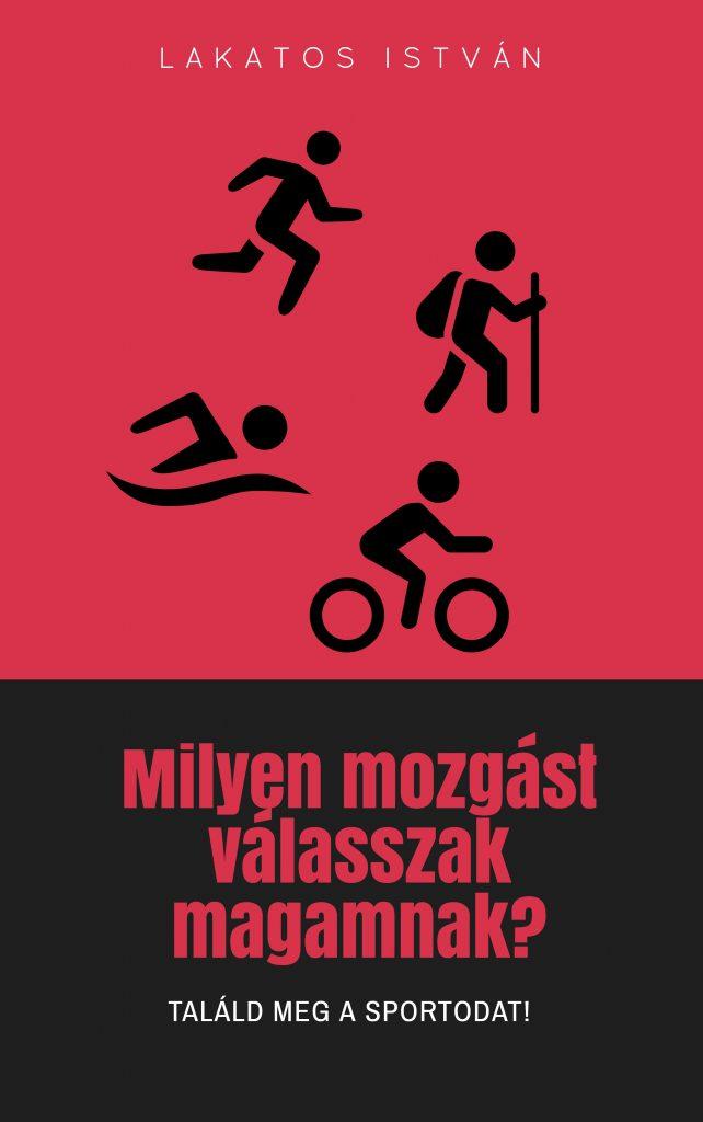 sport ebook