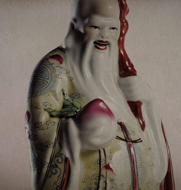 taoizmus-sotet